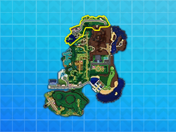 Alola Route 8 Map.png