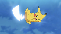 Ash Pikachu Iron Tail.png