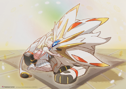 Lillie and Solgaleo.png