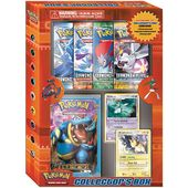 DP Collector Box.jpg