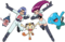 Team Rocket trio DP.png