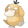 054Psyduck.png
