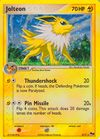 Jolteon3POPSeries3.jpg