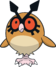 163Hoothoot Dream.png