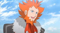 Lysandre anime.png