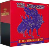 SWSH1 Zacian Elite Trainer Box.jpg
