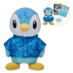 Build-A-Bear Piplup OnlineSet.png