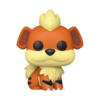 Funko Pop Growlithe.png