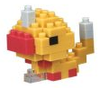 Mini Nanoblock Weedle.png