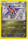 GarchompLegendaryTreasures96.jpg