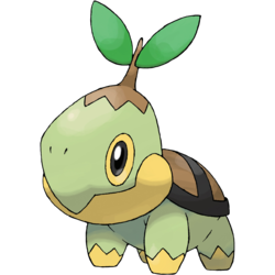 387Turtwig.png