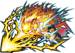 Sun Moon Z-Move artwork.png