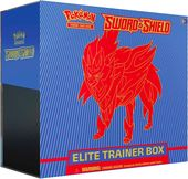 SWSH1 Zamazenta Elite Trainer Box.jpg