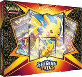 Shining Fates Collection Pikachu V.jpg