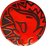 HS1 Red Cyndaquil Coin.png