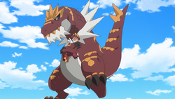 Scientist Tyrantrum.png