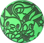 BW1 Green Starters Coin.png