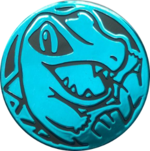 HS1 Teal Totodile Coin.png