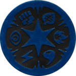 QCPW Blue Energy Coin.png