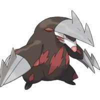 530Excadrill.png