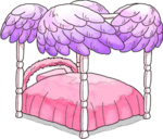 DW Dreaming Bed.png