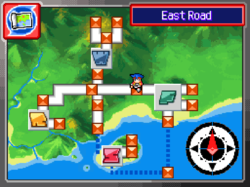 Fiore East Road Map.png