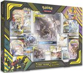 Tag Team Powers Collection Umbreon Darkrai.jpg