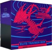 SWSH3 Elite Trainer Box.jpg