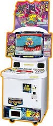 Pokémon Card Game Gacha machine.jpg