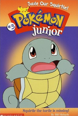 Save our squirtle.png
