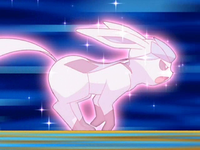 May Glaceon Secret Power.png