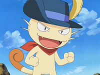 Tyson Meowth.png