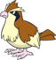 016Pidgey Dream.png