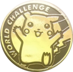 WC Gold Pikachu Coin.png