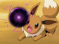 May Eevee Shadow Ball.png