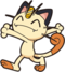 Meowth Ranch.png