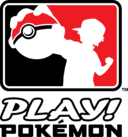 Play Pokemon logo.png