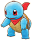 007Squirtle PMD Rescue Team DX.png