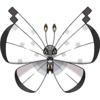 666Vivillon-Icy Snow.png