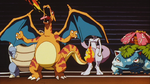 Charizard Clone.png