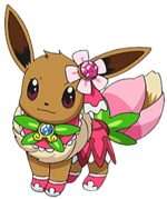 Serena Eevee Stage Clothing.png