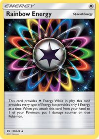 RainbowEnergySunMoon137.jpg
