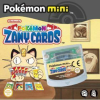 Zany Cards EN boxart.png