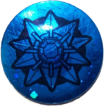 Wizards Blue Starmie Coin.png