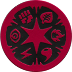 QCPFr Red Energy Coin.png