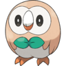 722Rowlet.png
