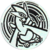 NSD Silver Lugia Coin.png