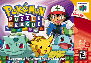Puzzle League US boxart.jpg