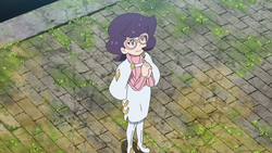 Wicke anime.png