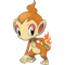 390Chimchar.png